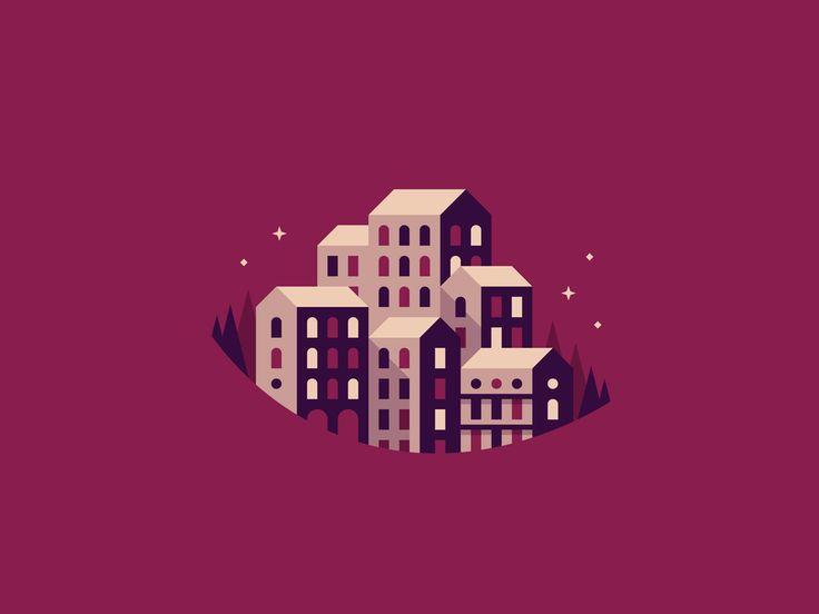 sky-cities-3-alex-pasquarella.png