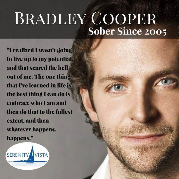 Celeb Rehab Success Stories | The Fix