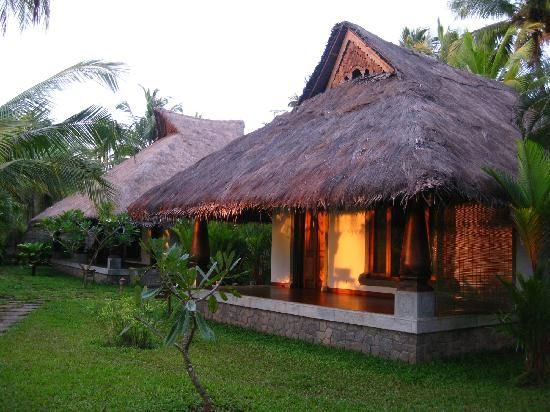 Hotelsinindia Enjoytrip In Offers Best Deals And Packages On Booking Of Hotels Kerala