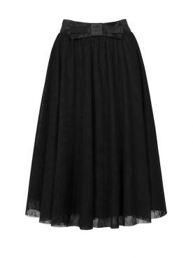 Tutu Skirt from Review. A gorgeous tulle skirt.  #tutus #reviewaustralia