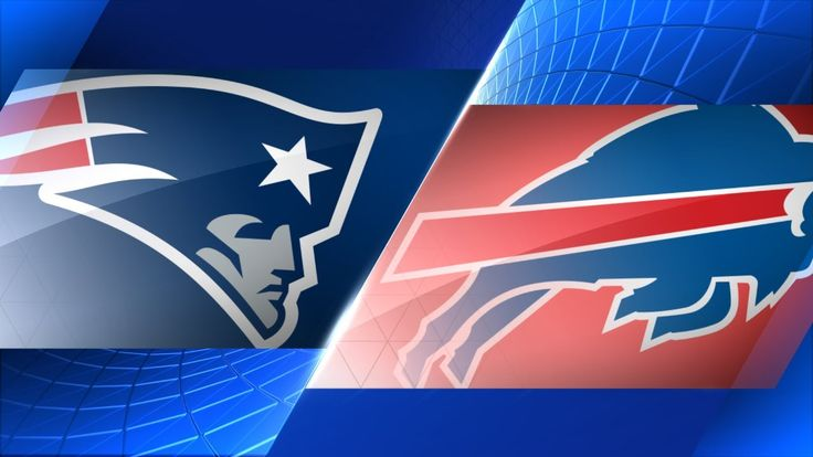 New England Patriots vs. Buffalo Bills | NFL Week 13 Preview | Free Pick