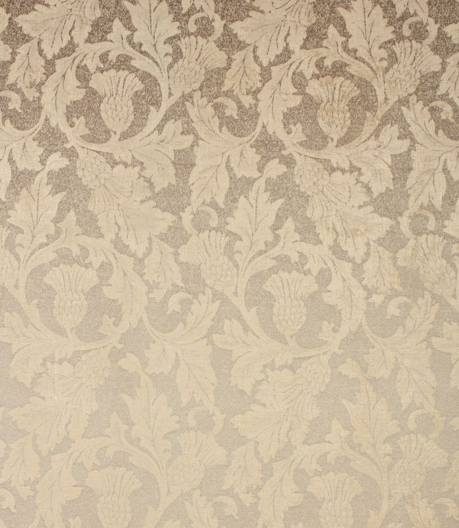 Save 42% on our Nut Glencoe Traditional Fabric from Voyage Decoration. This Regular fabric is perfect for Curtains, Blinds & Upholstery.