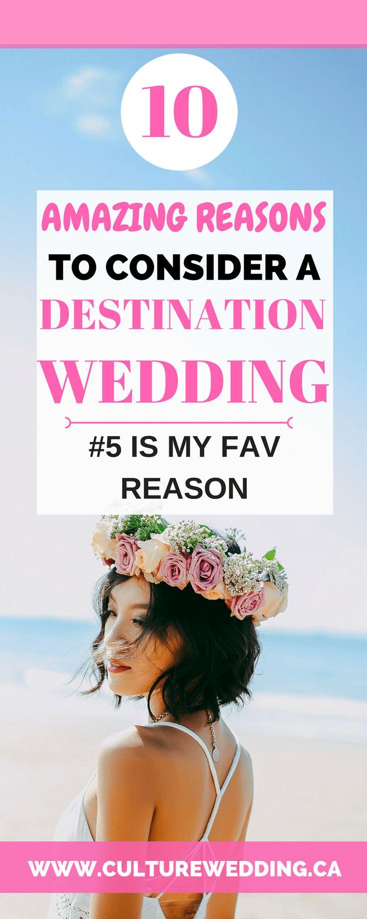 Best 25+ Destination wedding locations ideas on Pinterest ...