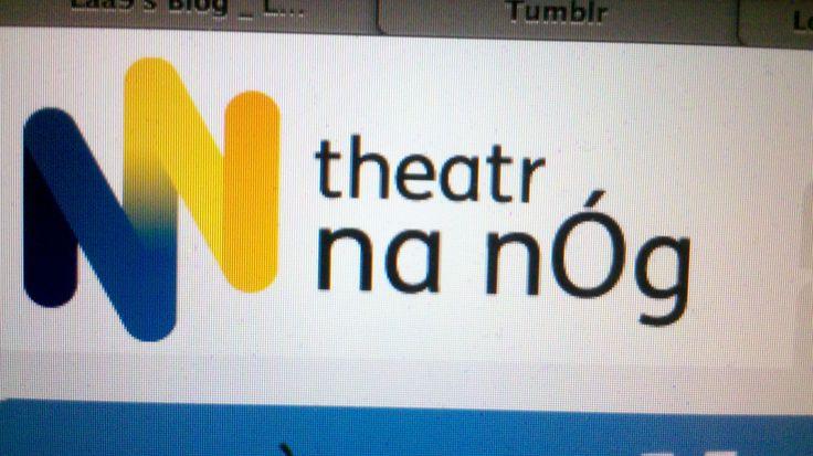 theatr na nog: http://www.theatr-nanog.co.uk/cy