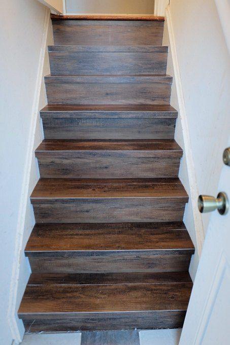 Best 25+ Tile on stairs ideas on Pinterest