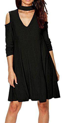 4f2304e3d765 Blouses Femmes Morbuy Vintage Taille Plus A-Ligne T-Shirts Gothiques  Chemises Longues Imprimées