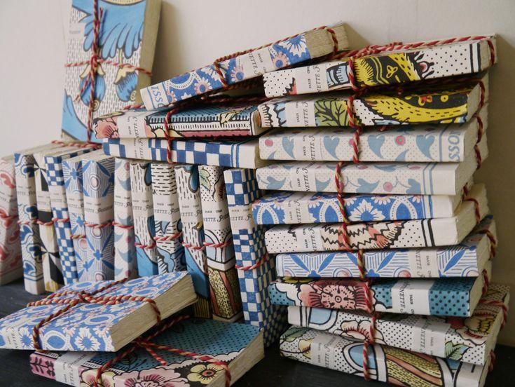 48 best images about dominoterie on pinterest folding for Antoinette poisson