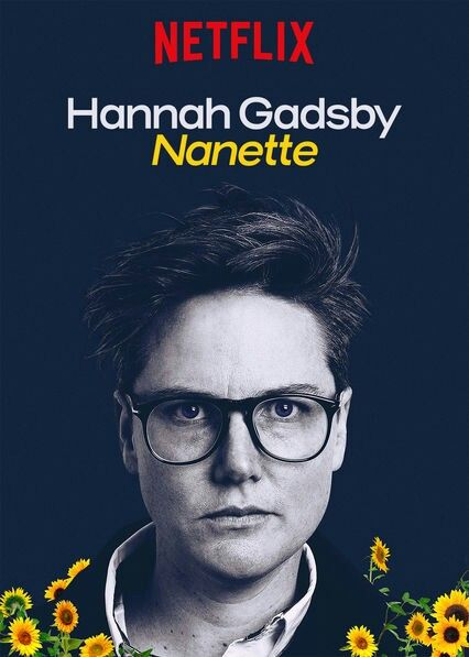 ᐉ Hannah Gadsby: Nanette Online Subtitrat Romana — Zona Filme Movies 2019, Hd Movies, Movies Online, Movies And Tv Shows, Movie Tv, Streaming Vf, Streaming Movies, Coming Out, Kino Theater