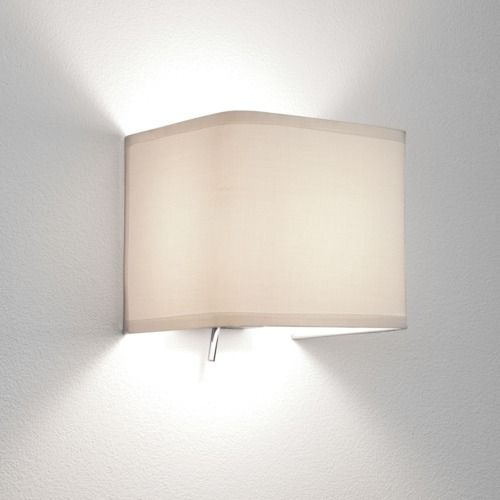 Bathroom Lighting, Exterior & Interior Lights by Astro Lighting