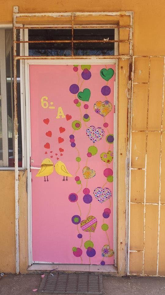 Decoracion dia del amor y dela amistad (25)