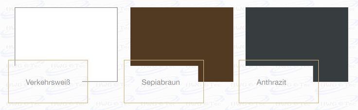 Siebau MZH | Siebau Flachdach | SIEBAU Metallgerätehaus | Metallgerätehaus | Gartenhäuser & Container |
