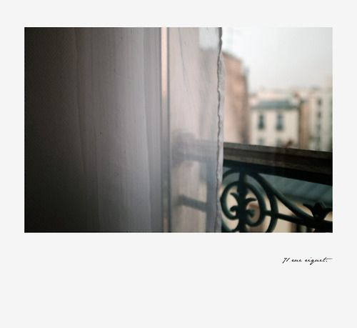 Paris le 26 janvier 2014