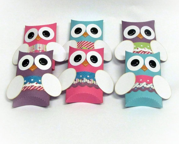 Cute Pillow Treats : 14 best images about pillow treats on Pinterest Shops, Valentines and Owl pillows