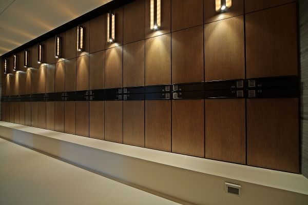 the puli - lockers