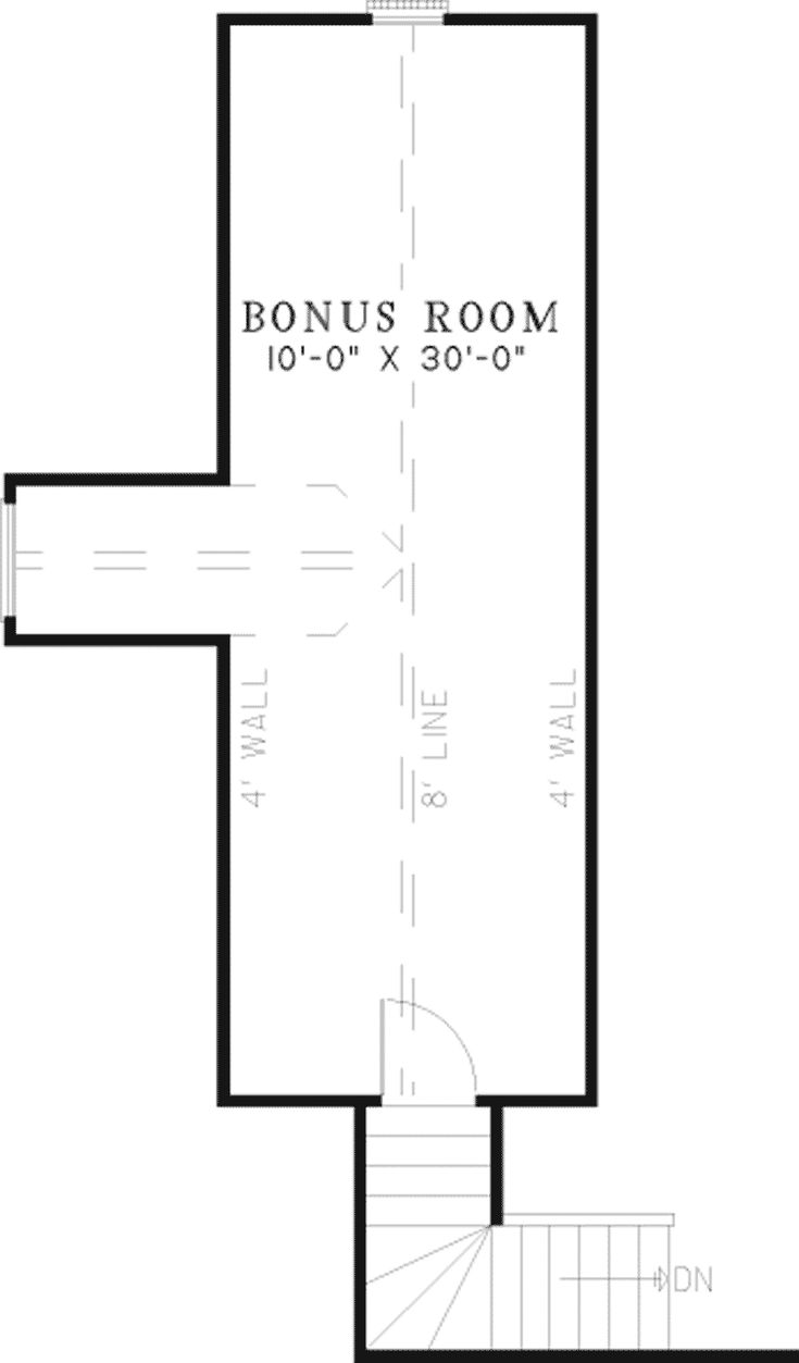 22 Best Images About House Plans On Pinterest House
