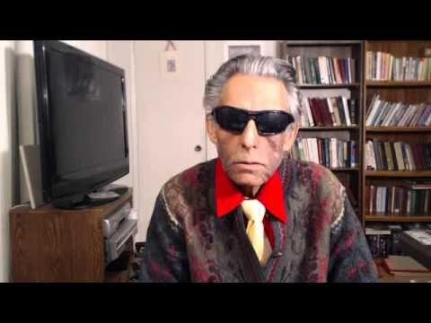 В сто раз сильнее  виагры - Лечение Импотенции - YouTube