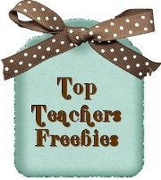 Fern Smith's Classroom Ideas!: A New Site ~ Top Teachers Freebies on Facebook! All Freebies, Nothing But Freebies!
