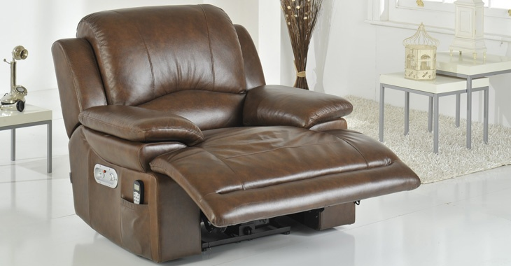 La-Z-Boy Gizmo chair Complete with an in-built fridge speakers massage/heat functions and a bluetooth control panel... | home | Pinterest | Recliner ... & La-Z-Boy Gizmo chair Complete with an in-built fridge speakers ... islam-shia.org