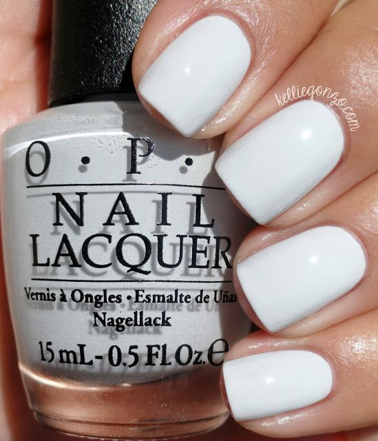 25+ Best Ideas About Opi Gel Nail Polish On Pinterest
