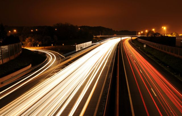 Verizon Is Acquiring Content Delivery Network EdgeCast For More Than $350 Million | TechCrunch