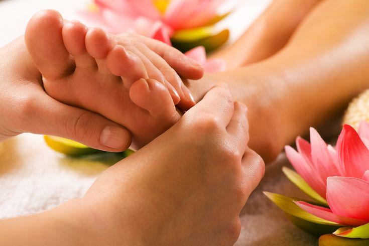8 benefits of reflexology  http://www.jaspital.com/blog/2015/01/27/8-benefits-of-reflexology/  #JASPITAL