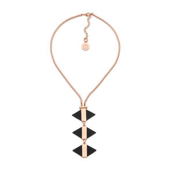 38 best rose gold jewelry trend images on Pinterest Gold jewelry