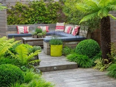 Oasis Garden Design northern beaches landscaping sydney 8 Best Images About Urban Oasis Garden London On Pinterest Garden Seating Areas Uxui Designer And Small Gardens
