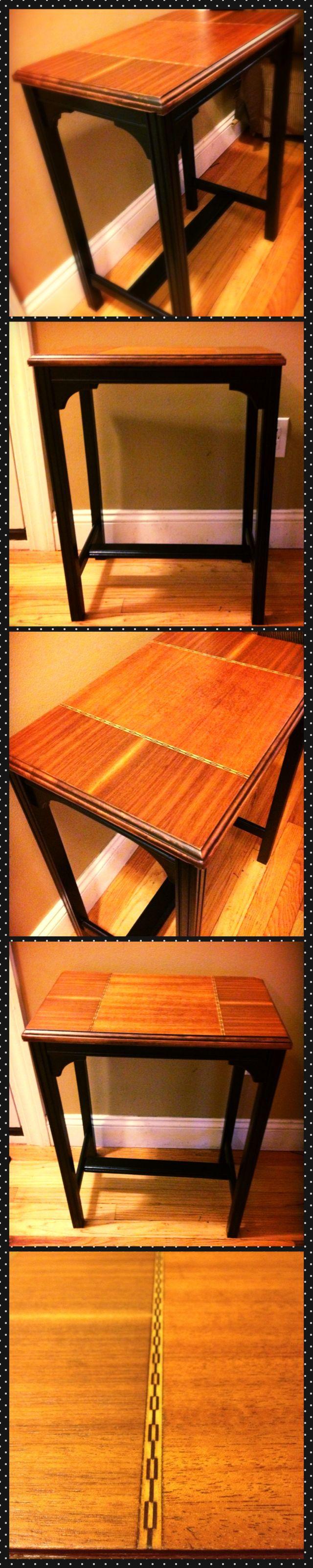 64 best buddha bargains images on pinterest buddha side tables