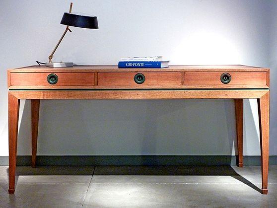 35 migliori immagini mid century furniture su pinterest for Designer di mobili francesi art deco