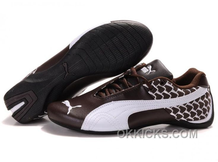 Buy Men's Puma Year Of The Ox Series Shoes In Chocolate White Copuon Code  from Reliable Men's Puma Year Of The Ox Series Shoes In Chocolate White  Copuon ...