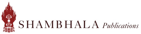 Shambhala Publications- sign up for weekly dharma quotes sent to your e-mail.  Love getting these.
