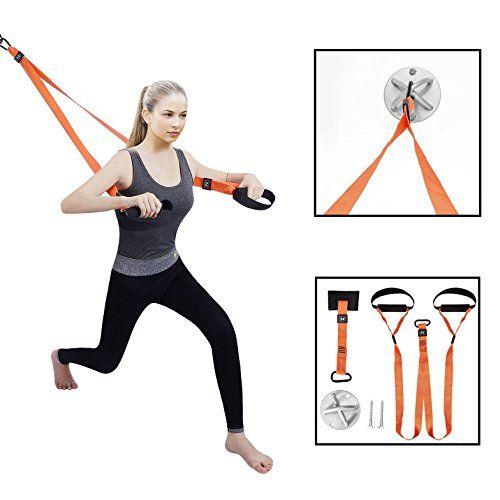 Suspension Trainer,Home Suspension Trainer,Straps,Suspens... https://www.amazon.ca/dp/B071YN4ZQM/ref=cm_sw_r_pi_dp_x_knJxzbTTCX1N3