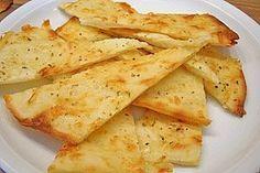 Albertos dünnes Pizzabrot, ein schmackhaftes Rezept aus der Kategorie Backen. Bewertungen: 363. Durchschnitt: Ø 4,0.