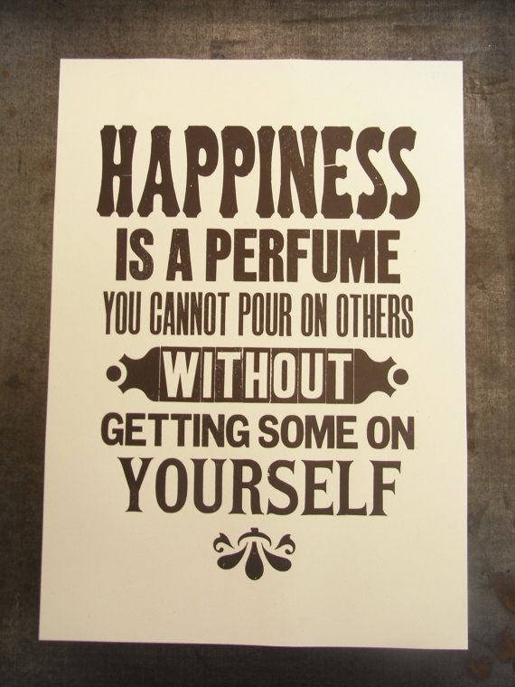 Happiness.Quotes Boards, Hands, Plain Inspiration, Awesome Quotes, Happy Hypothesis, Wedding Dresses Design, Things, Favorite Quotes, Best Perfume