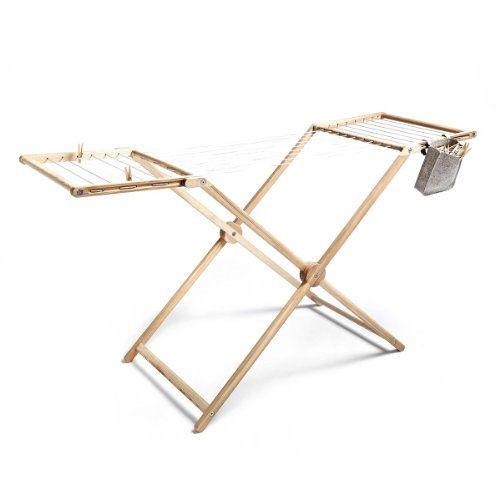 ber ideen zu w schest nder auf pinterest trockengestelle w sche und w schest nder. Black Bedroom Furniture Sets. Home Design Ideas