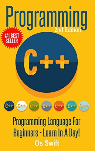 How to Learn a Programming Language (with Pictures ...