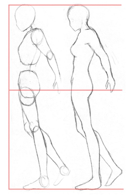 best 25 figure drawing ideas on pinterest human figure