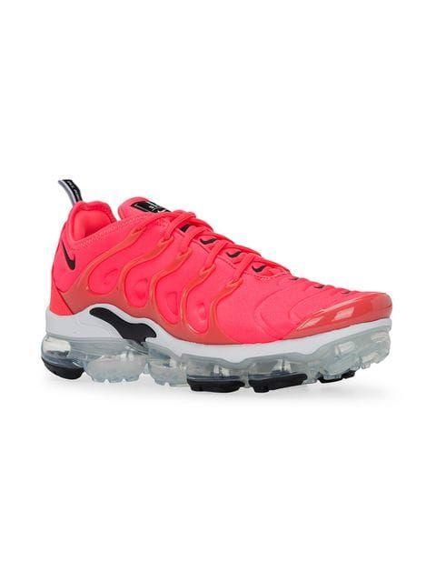 383c180d16 Nike Air VaporMax Plus Sneakers in 2019 | SNEAKERS 4 WOMAN // SHOES ...