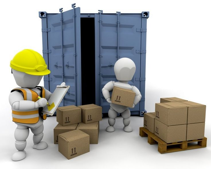 Allied Pickfords are professional house movers in Singapore offering a  complete removal service to help you. Best 25  House movers ideas on Pinterest   Checklist for moving