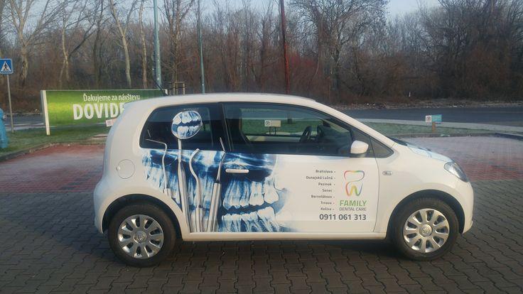 #car #wrap #business #print #advertising #original #design