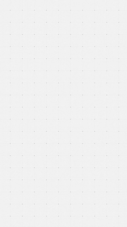 Pin Oleh Sagita Putri Utami Di Yang Saya Simpan | Latar Belakang Putih  Polos, Wallpaper Putih, Wallpaper Ponsel