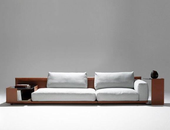 Best 25 sofa set designs ideas on pinterest furniture for Chinese style sofa