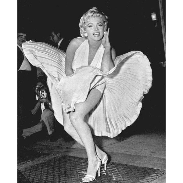 Marilyn Monroe, Tupac, Kurt Cobain, More Celebrity Death Conspiracies ❤ liked on Polyvore featuring marilyn monroe, backgrounds, pictures, people and photos