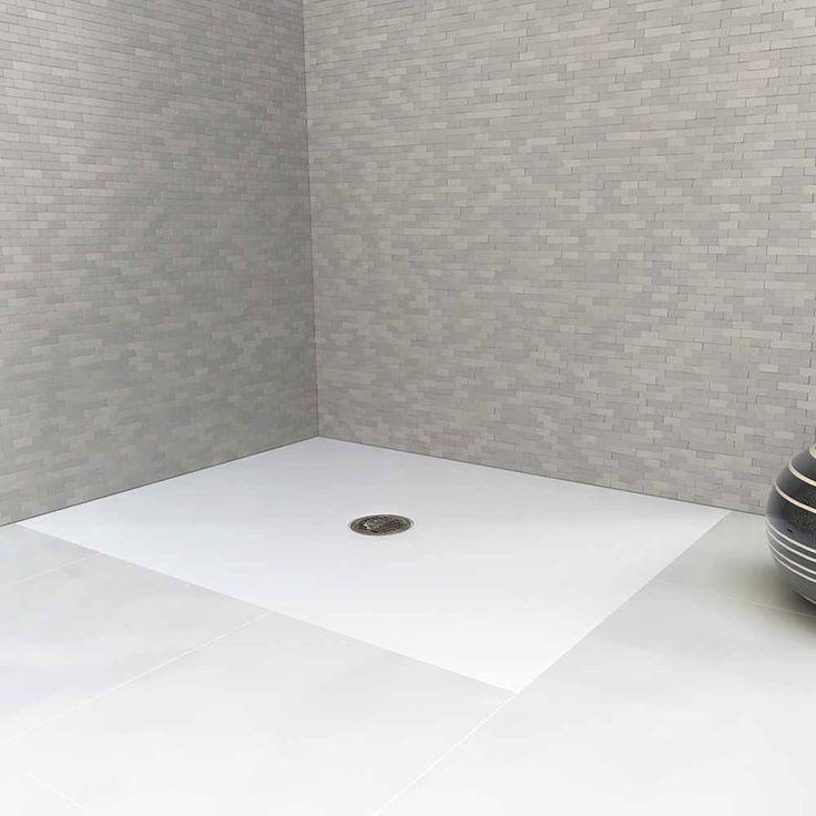 26 best images about shower trays on pinterest shower. Black Bedroom Furniture Sets. Home Design Ideas