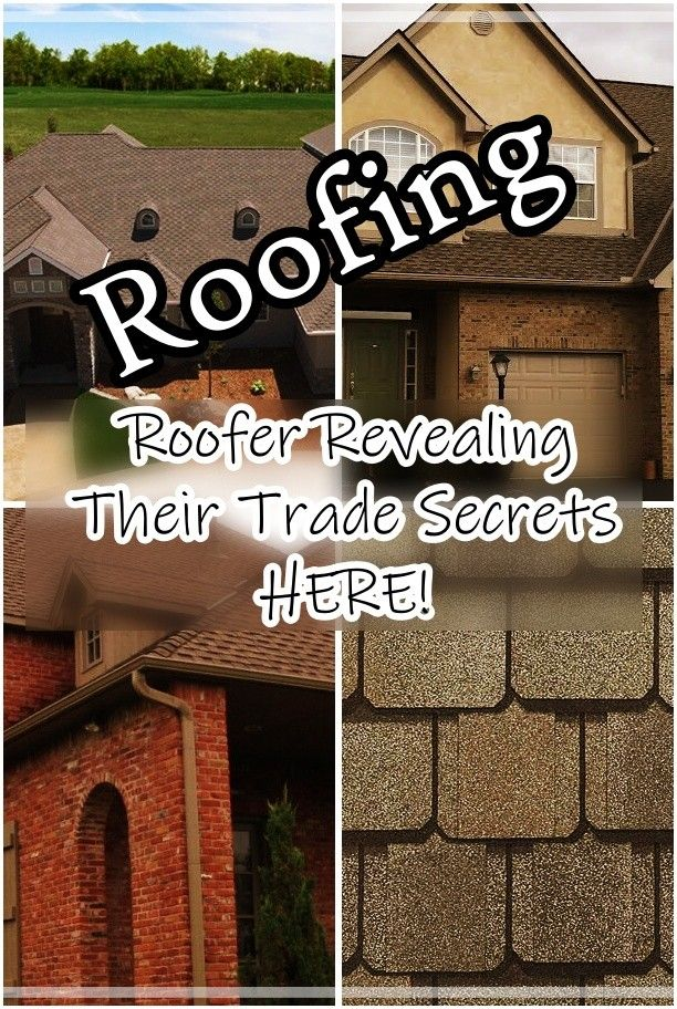 Metal Or Tile Roofing With Images Roofing Cool Roof Terracotta Roof