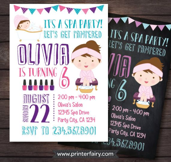 best ideas about slumber party invitations on   th, party invitations