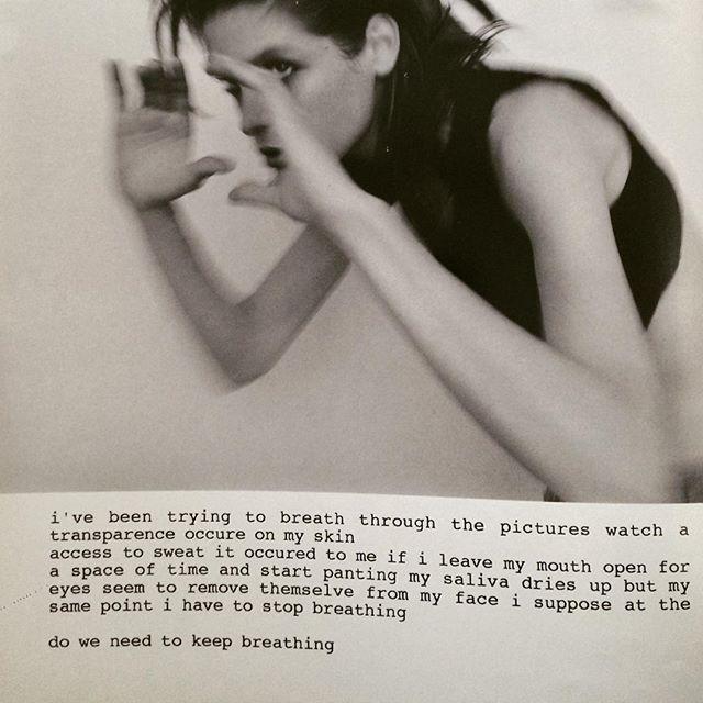 Mark Borthwick, 1996
