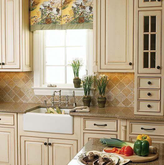 Kitchen Countertops San Francisco: 41 Best Kitchen Countertops Images On Pinterest