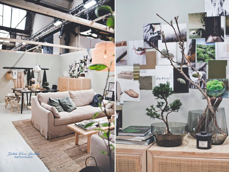 IKEA, IKEA IDEAS, IKEA FESTVAL, ikea interiors, make room for a harmony, interior, milan design week 2017, scandinavian ,HAY, Ypperling, stockholm