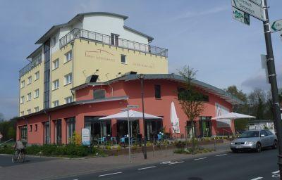 Hotel Offenbach